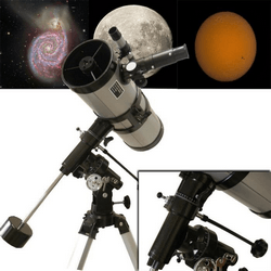 pack-telescope-1000-114-star-sheriff-zoom-4-oc